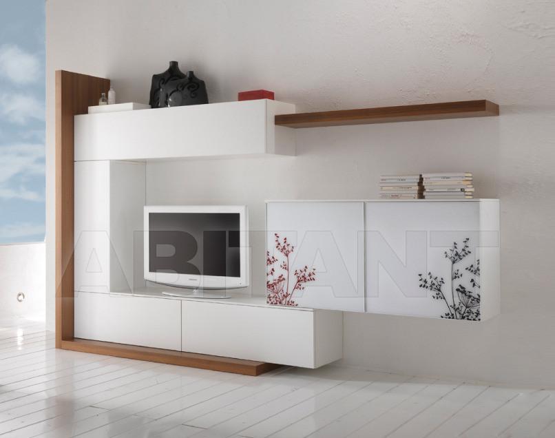 Купить Модульная система Duebi (2В) italia Metropolis 507