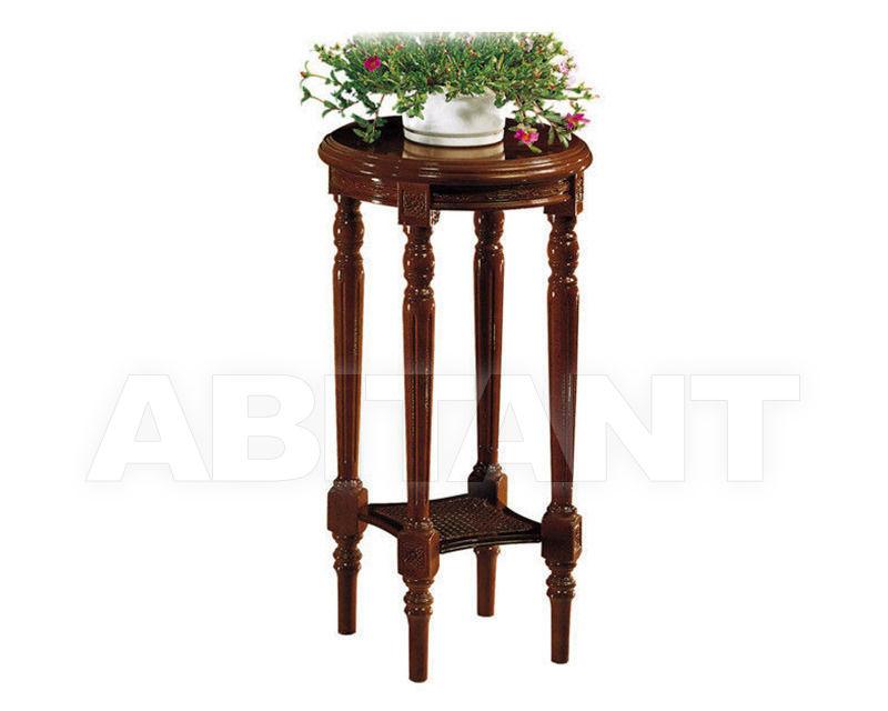 Купить Столик приставной Italexport Classico italiano 1201/Z