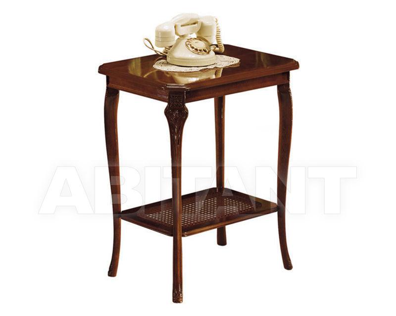 Купить Столик приставной Italexport Classico italiano 1027/Z