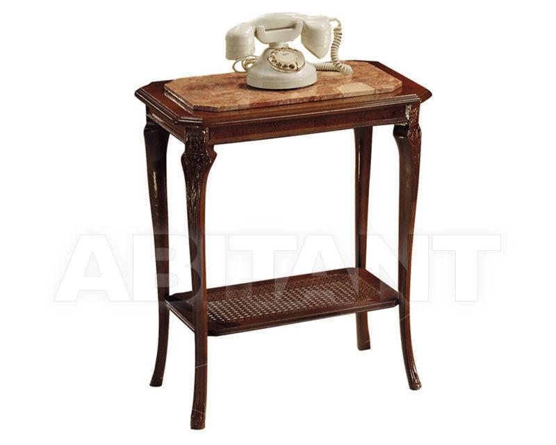 Купить Столик приставной Italexport Classico italiano 1026/Z