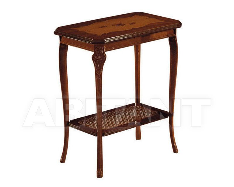 Купить Столик приставной Italexport Classico italiano 1022/Z