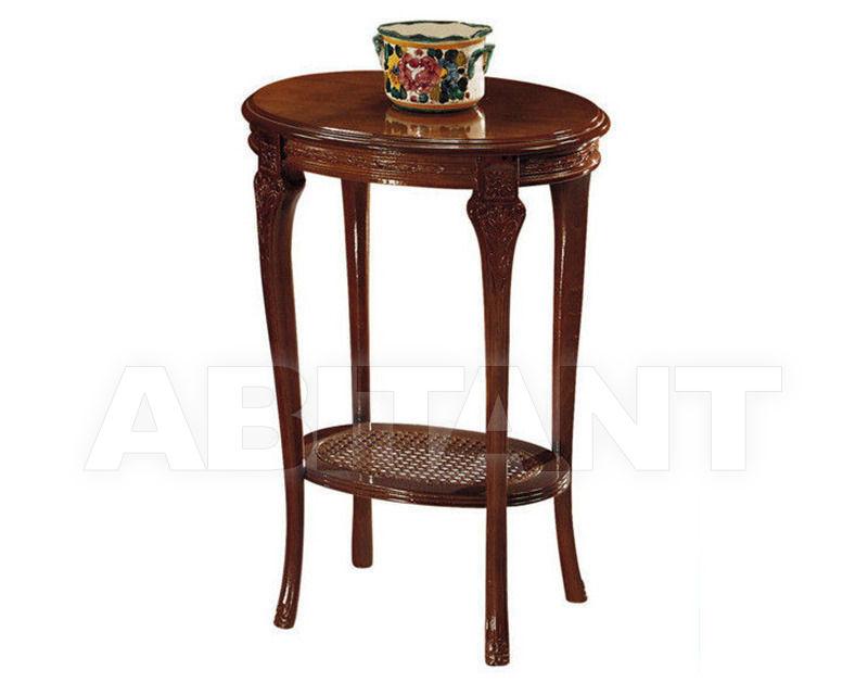 Купить Столик приставной Italexport Classico italiano 1019/Z
