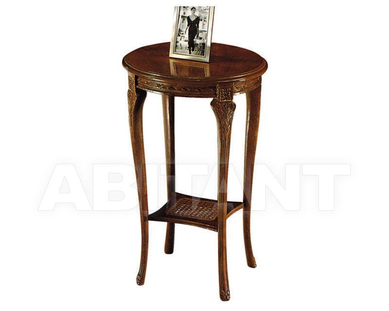 Купить Столик приставной Italexport Classico italiano 1013/Z