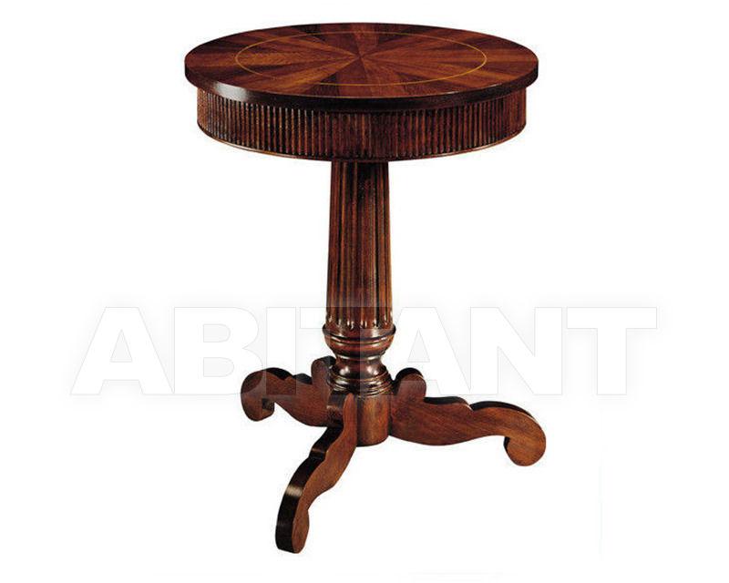 Купить Столик приставной Italexport Classico italiano 837/C