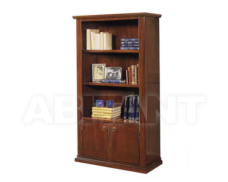 Купить Шкаф книжный Italexport Classico italiano 710/E