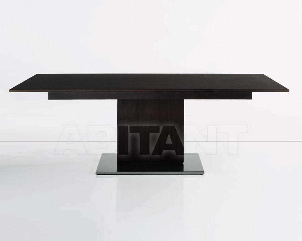 Купить Стол обеденный Artú Tisettanta Newsnotte2009 TAV175