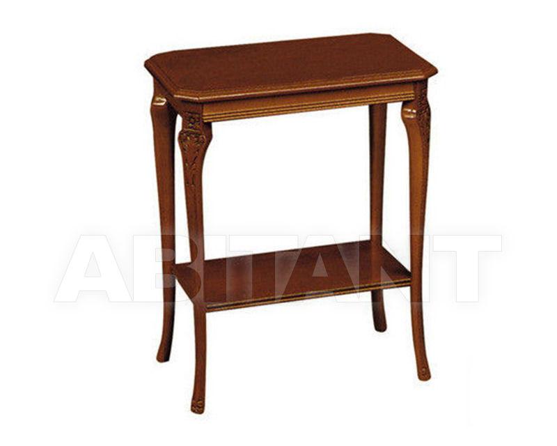 Купить Столик приставной Italexport Classico italiano 86  LAMP TABLE