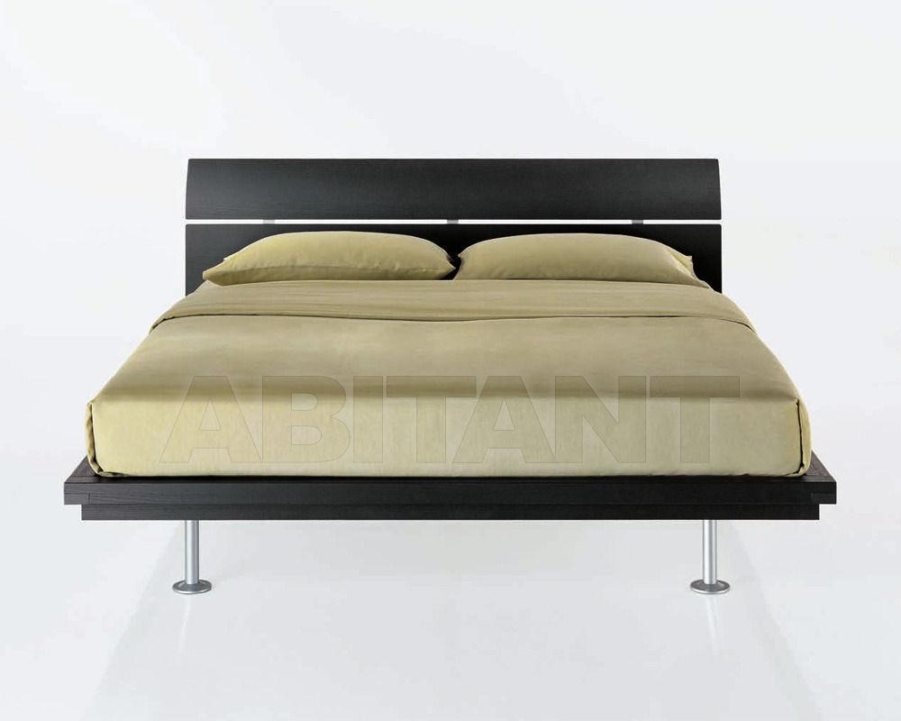 Купить Кровать Karma Tisettanta Halifax LET2842