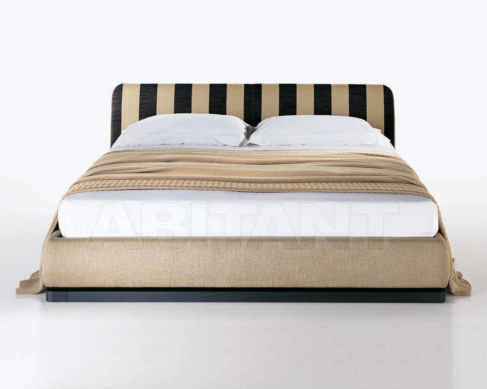 Купить Кровать Charlotte Tisettanta Halifax LET267