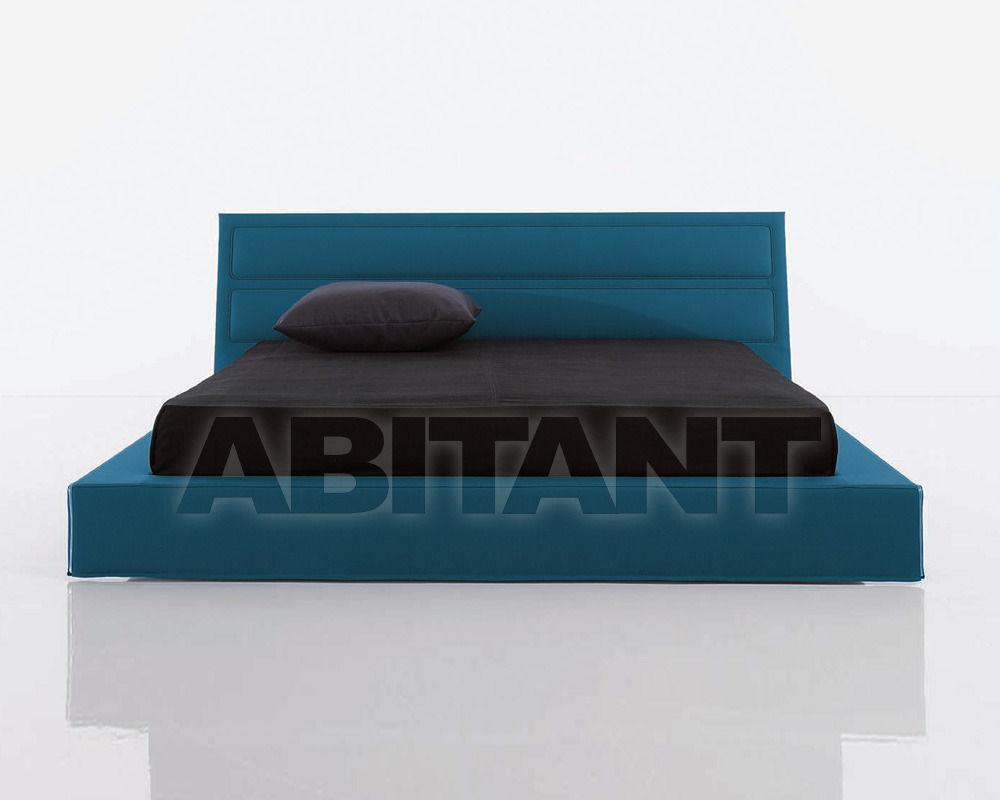 Купить Кровать Vane Tisettanta Halifax LET051