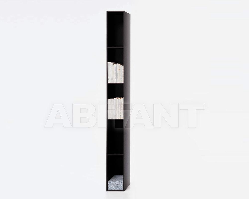 Купить Этажерка Achille Tisettanta Newsnotte2009 CNT043