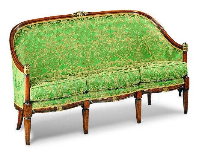 Купить Канапе Francesco Molon Upholstery D9