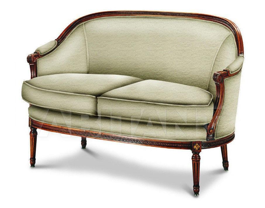 Купить Канапе Francesco Molon Upholstery D5C