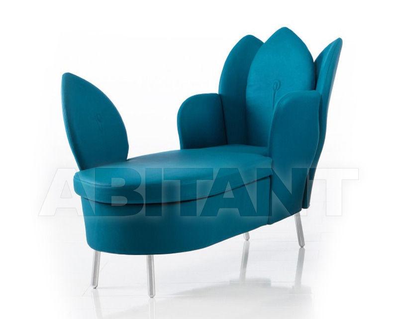 morning dew bruehl 61025 turquoise. Black Bedroom Furniture Sets. Home Design Ideas