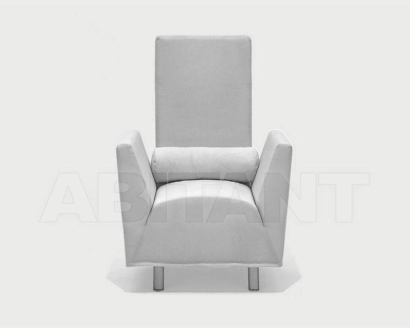 Купить Кресло MORRIS Felicerossi Euro 1M01