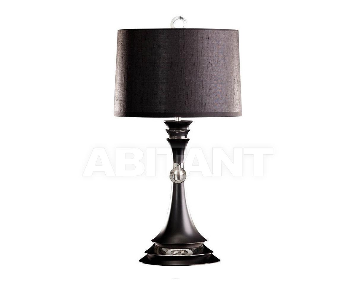 Купить Лампа настольная Pieter Adam 2012 PA 815 2
