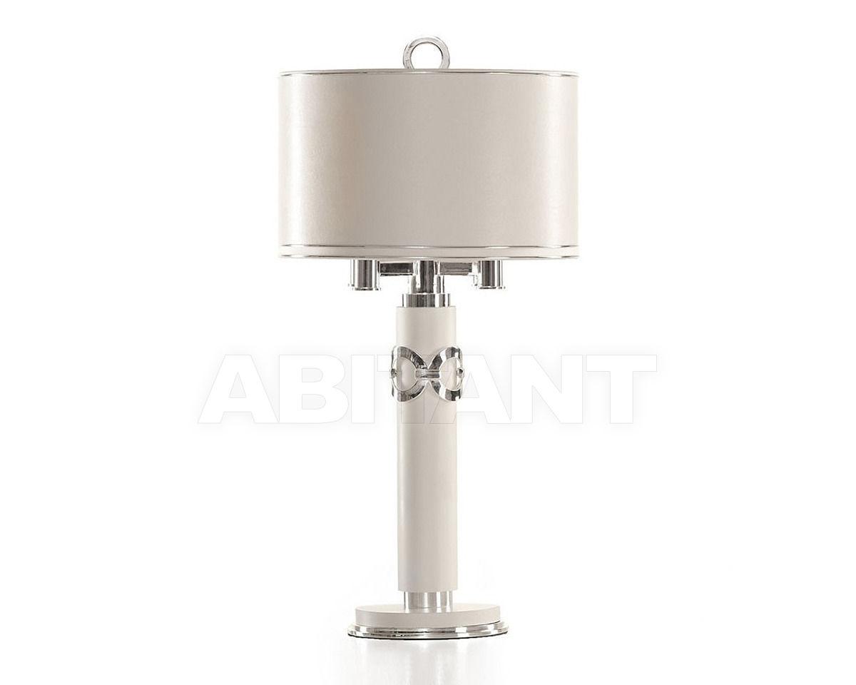 Купить Лампа настольная Pieter Adam 2012 PA 809 4