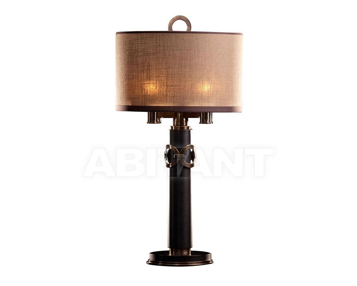 Купить Лампа настольная Pieter Adam 2012 PA 809