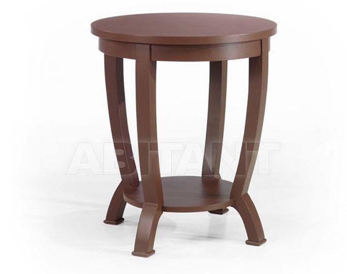 Купить Столик кофейный Seven Sedie Reproductions Modern Times 00TA114 ZD