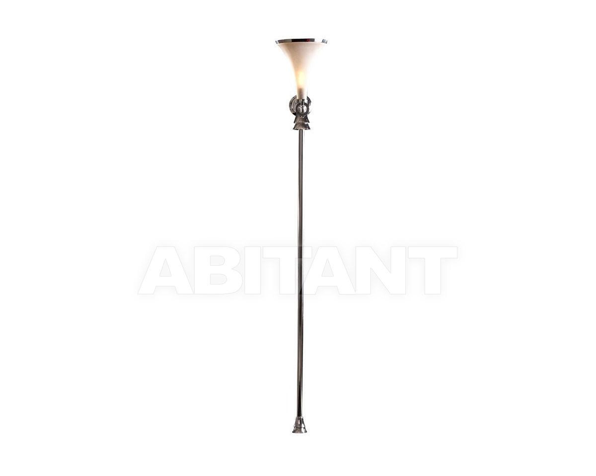 Купить Светильник настенный Pieter Adam 2012 PA 816