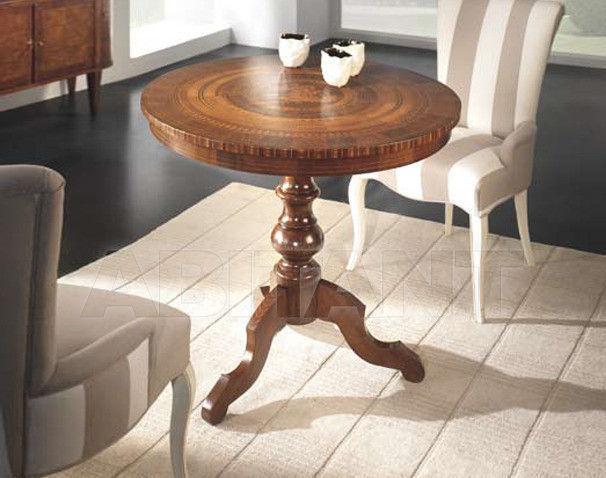 Купить Столик кофейный Bbelle Dolce Casa 477