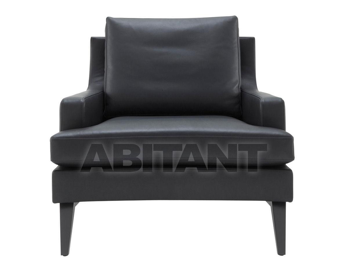 Купить Кресло BELEM     Ligne Roset Living 17260100