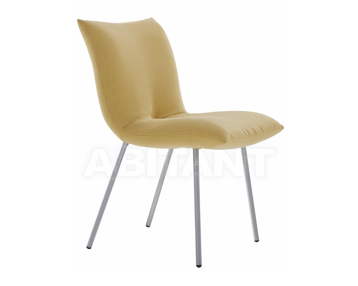 Купить Стул CALIN       Ligne Roset Dining 10260670