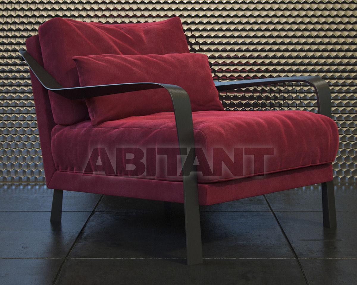 Купить Кресло CITYLOFT   Ligne Roset Living 17230100 3
