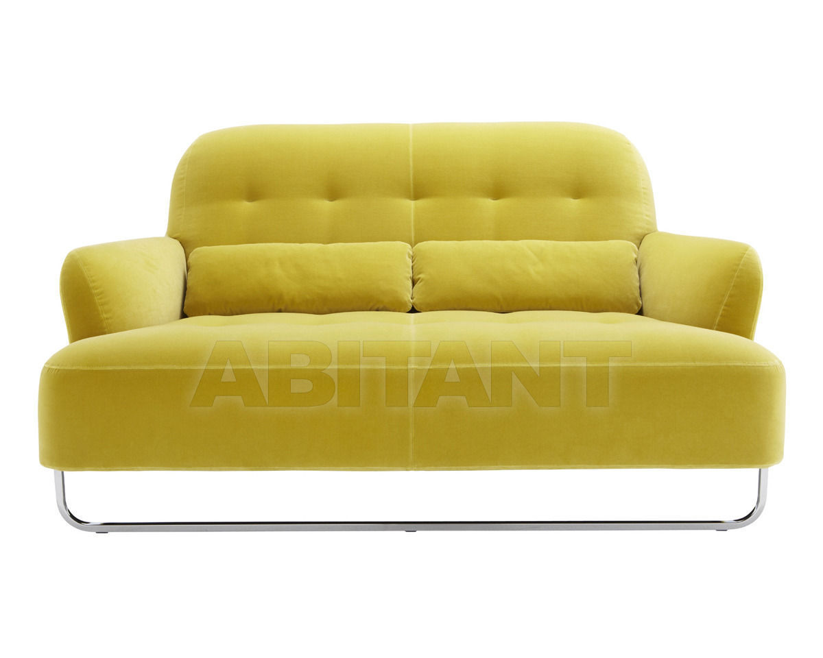 Купить Диван HARRY               Ligne Roset Living 18230400 3