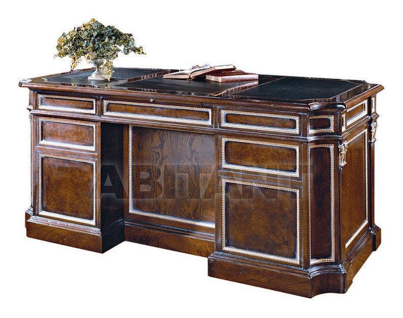 Купить Стол письменный Francesco Molon Executive R36.04