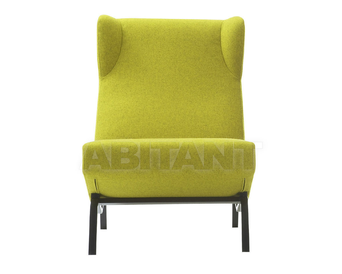 Купить Кресло ARCHI   Ligne Roset Living 12170100