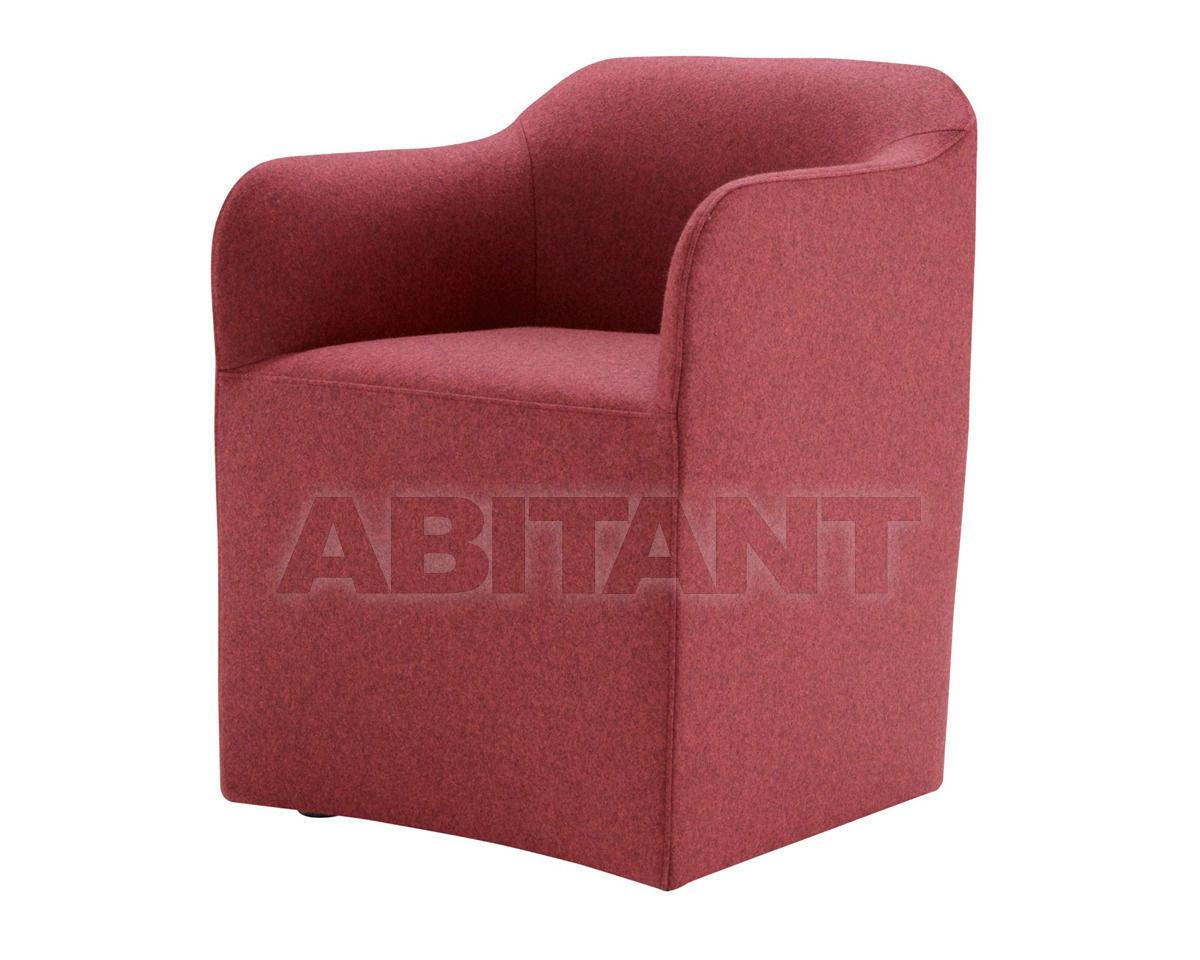Купить Кресло LUCA SOFT Ligne Roset Dining 10260092