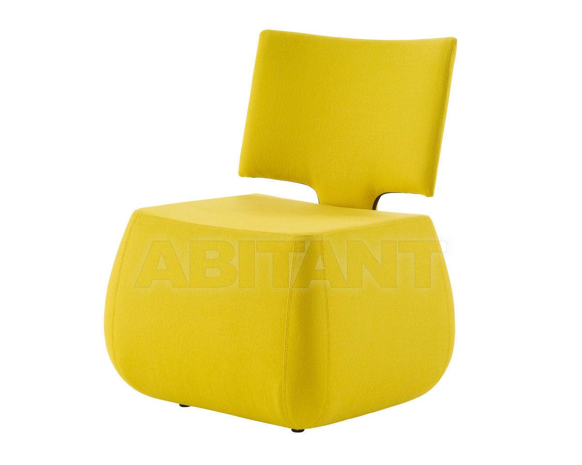 Купить Кресло TAZIA   Ligne Roset Living 18140300 2