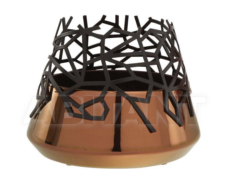 Купить Ваза 25 - 29 Ligne Roset Style 11230267