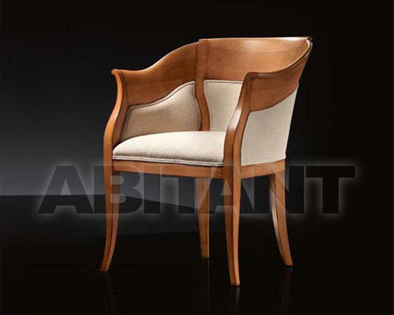 Купить Кресло Metamorfosi Classico Day 292-13