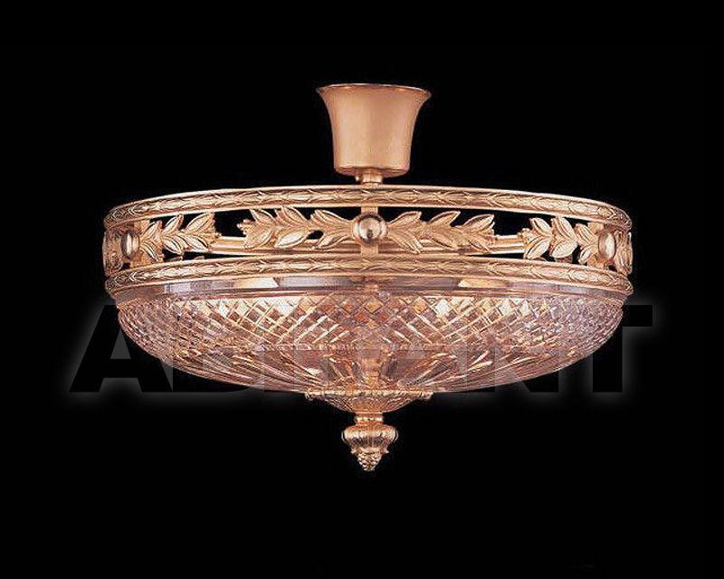 Купить Светильник Mariner Lamparas 19210