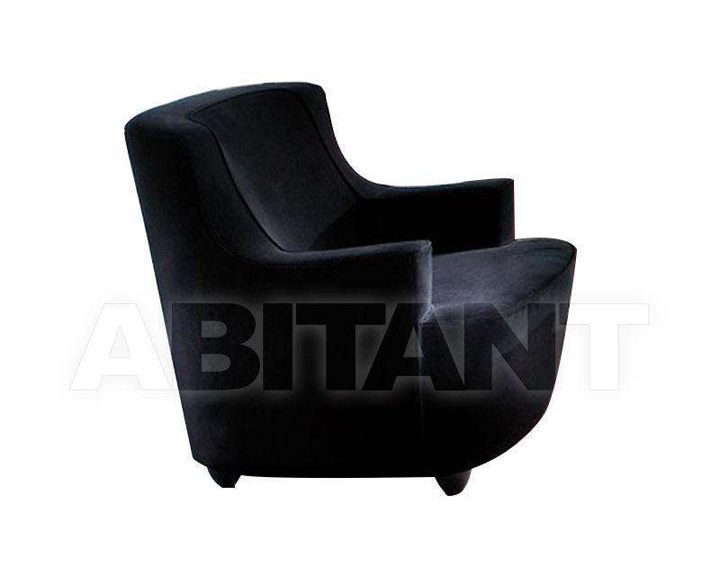 Купить Кресло MERAN Driade L`arte Di Abitare 871001P