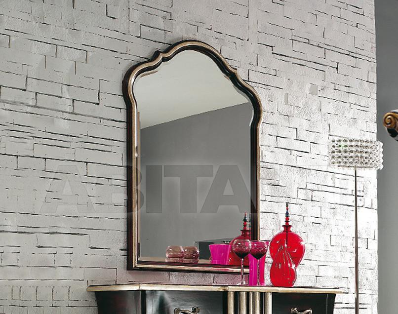 Купить Зеркало настенное Tosato Passioni 10.47