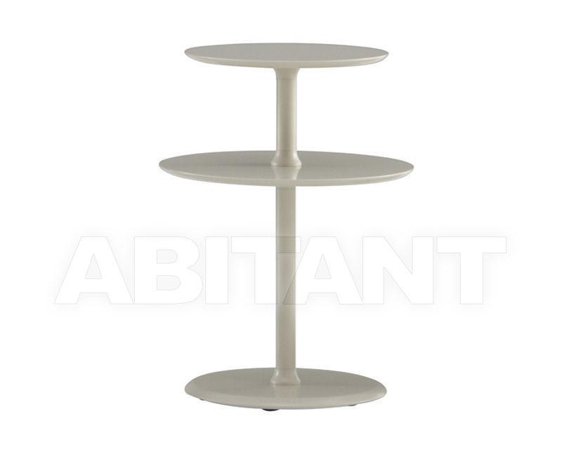 Купить Столик приставной ELYSEE Ligne Roset Dining 0057DY30