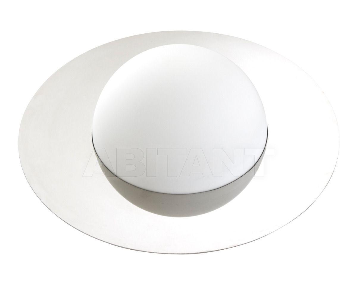 Купить Лампа настольная OVNI   Ligne Roset Lighting 10072360