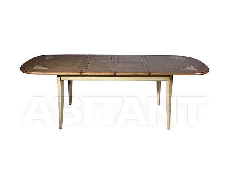 Купить Стол обеденный Michel Ferrand 2012 T580  3
