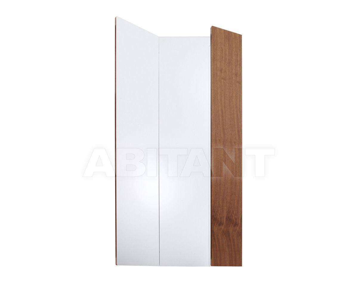 Купить Зеркало напольное ADONIS   Ligne Roset Hallway 11250830