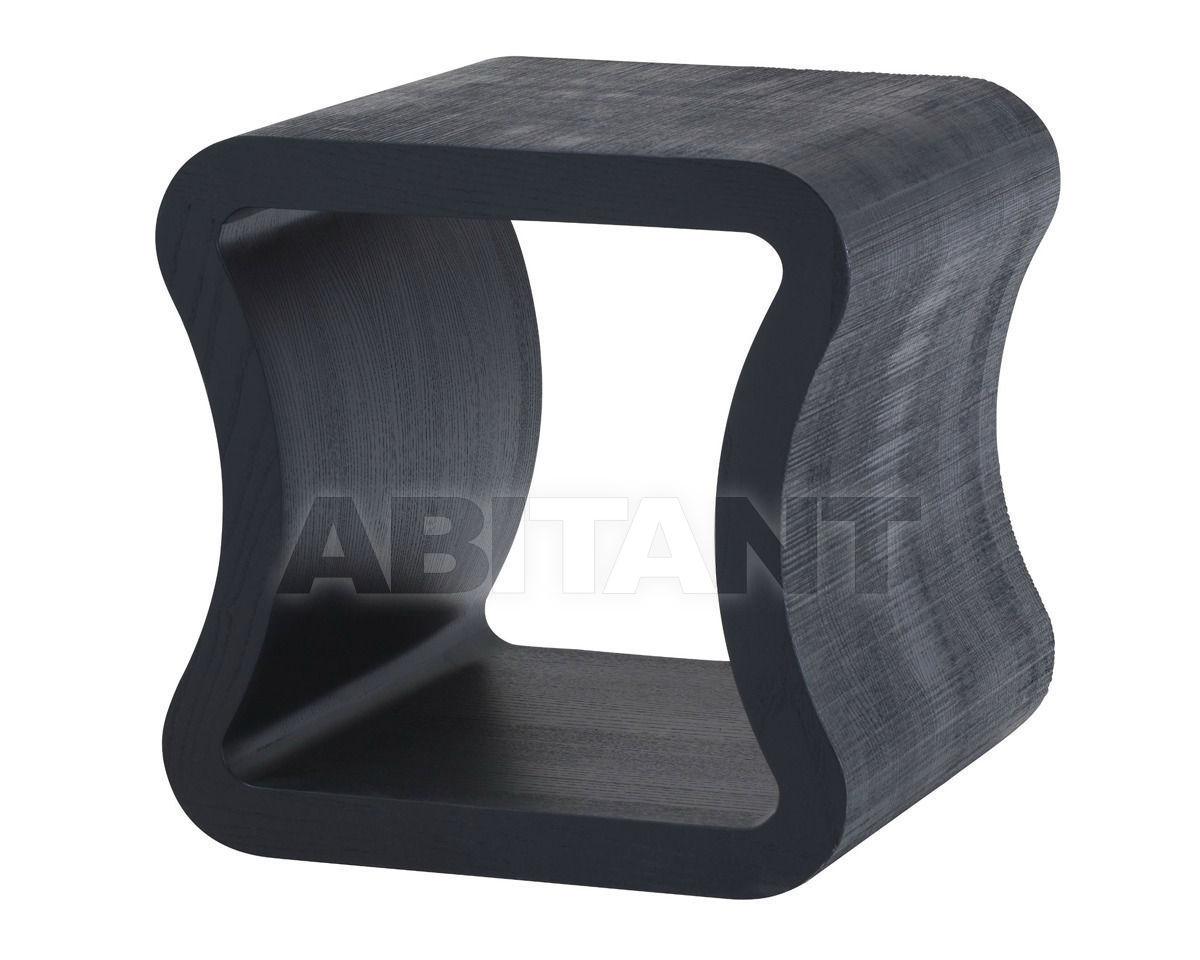 Купить Столик приставной ONE SHAPE Ligne Roset Living 19980125