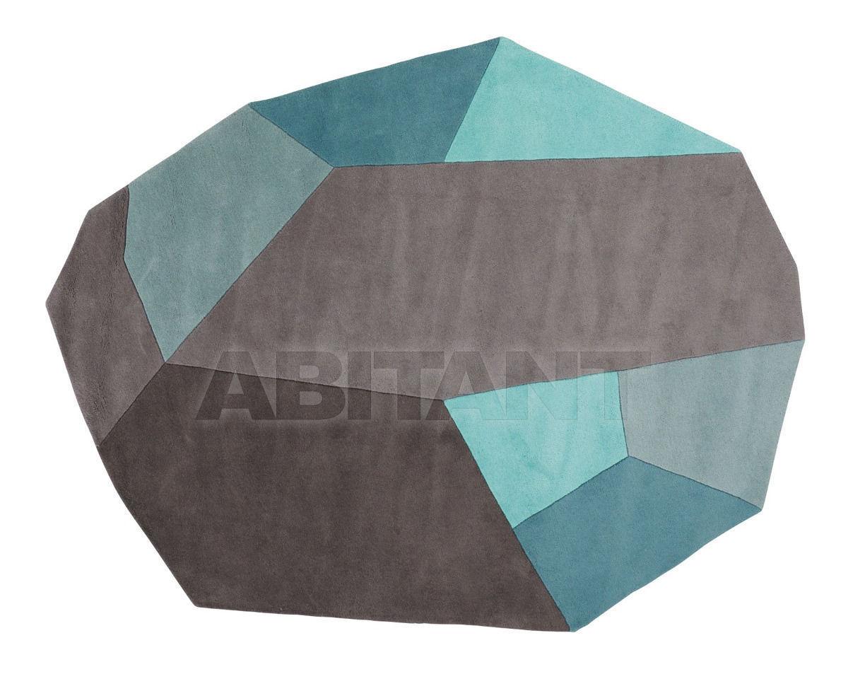 Купить Ковер дизайнерский Ligne Roset Style 10052083