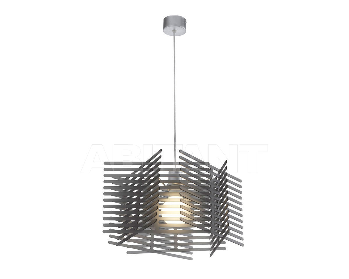 Купить Светильник PEIGNES     Ligne Roset Lighting 10072081