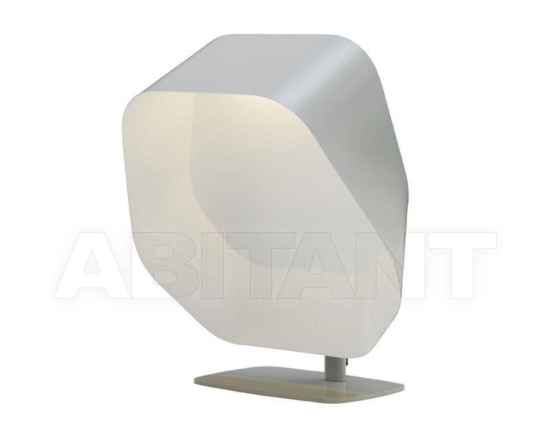 Купить Лампа настольная OLIVE       Ligne Roset Lighting 10072201