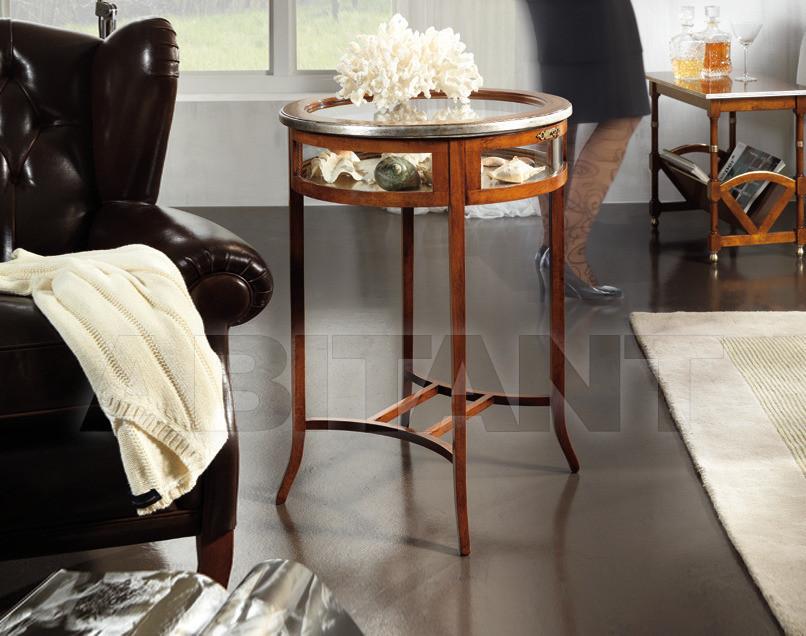 Купить Столик приставной Tosato Relax 16.45