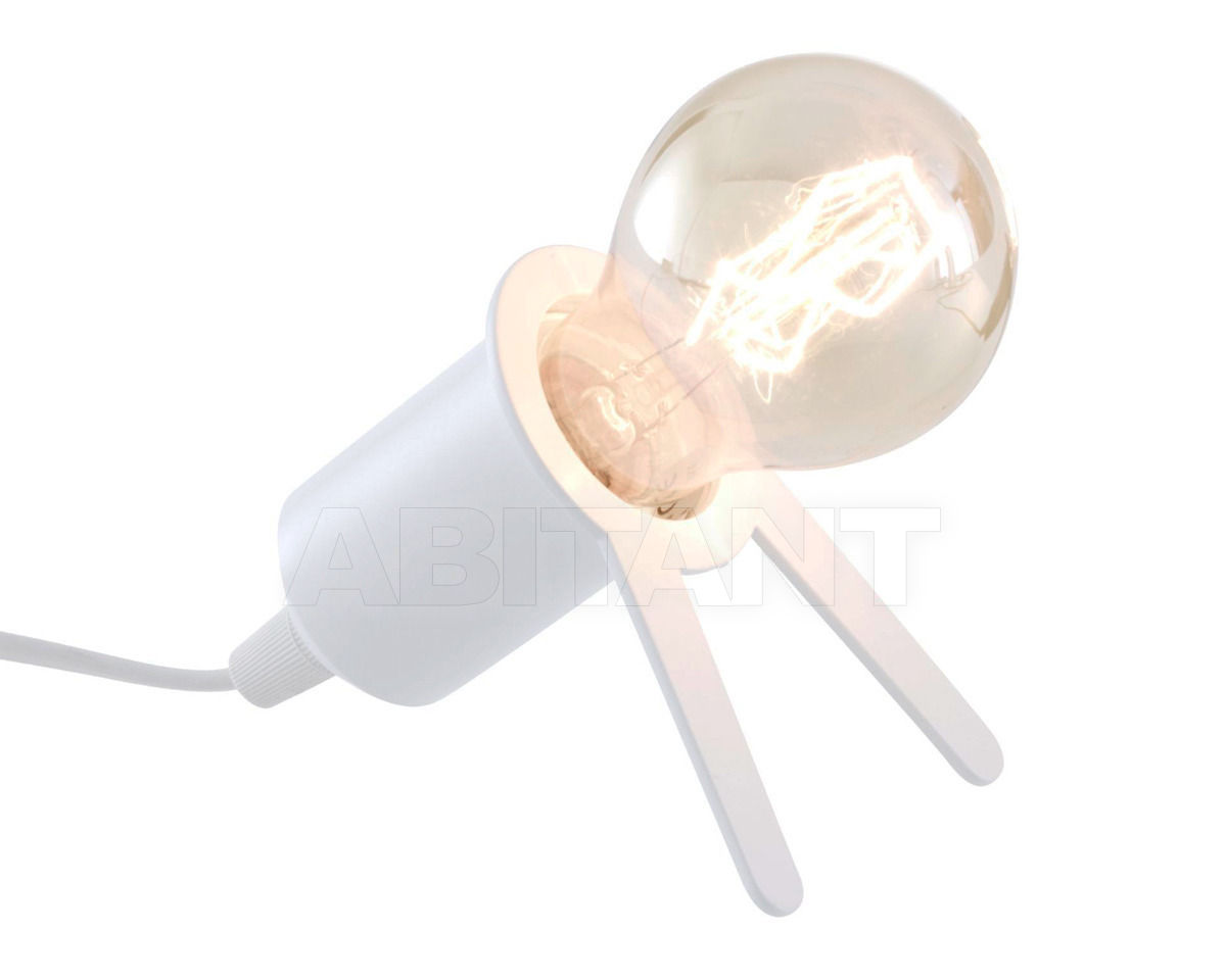 Купить Лампа настольная CHIWAWA     Ligne Roset Lighting 10072210