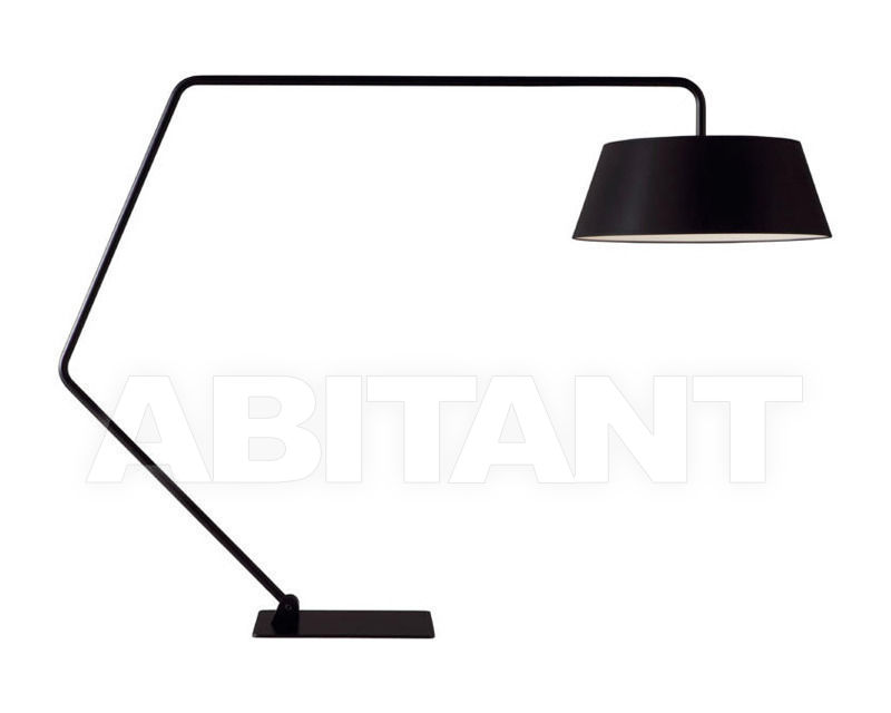 Купить Торшер BUL Ligne Roset Lighting 10071330