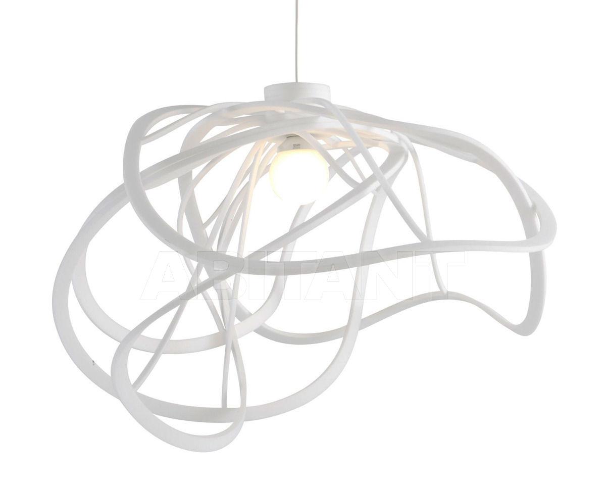Купить Светильник BLOOM Ligne Roset Lighting 10071691